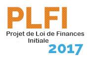Projet LFI 2017