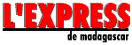L'Express de Madagascar