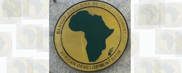 Lutte contre la COVID-19 : Madagascar bénéficiera d'un prêt de 36,85 millions d'euros de la BAD