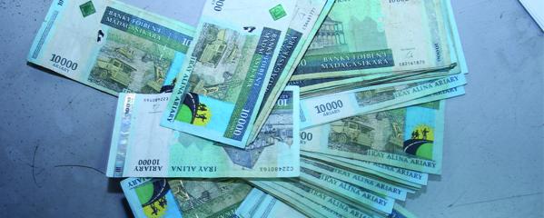 Le SAMIFIN bénéficie du soutien du COMESA