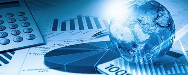 COVID 19 : Nécessité des plans de relance