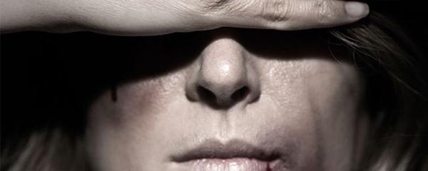 Violence familiale : Moins de 40% des victimes osent demander de l'aide