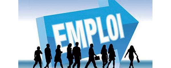Favoriser la création d 'emplois