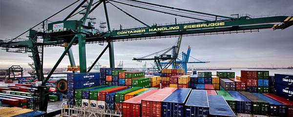 Commerce mondial : Au ralenti en 2019