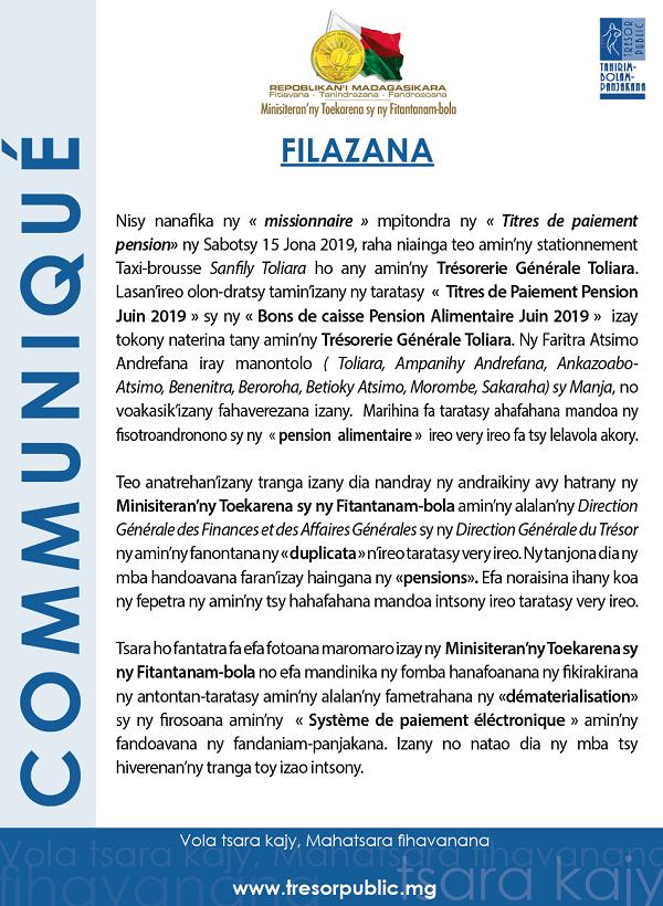 communiqué-Tuléar02