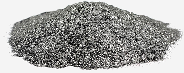 Tirupati Graphite : Une production de 9000 tonnes par an