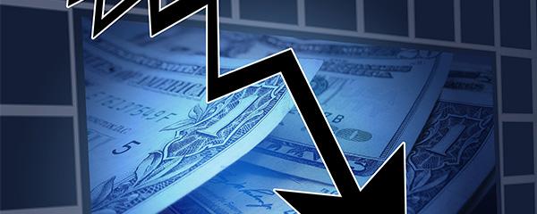 L'économie dans la plus grave récession mondiale depuis des décennies